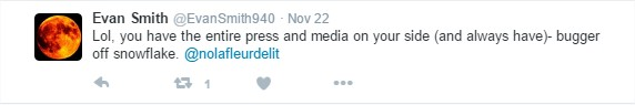 hamilton-tweet-response2